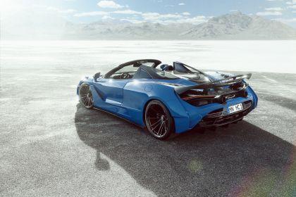 2020 McLaren 720S Spectacular by Novitec N-Largo 5