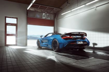 2020 McLaren 720S Spectacular by Novitec N-Largo 8