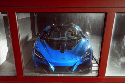 2020 McLaren 720S Spectacular by Novitec N-Largo 9