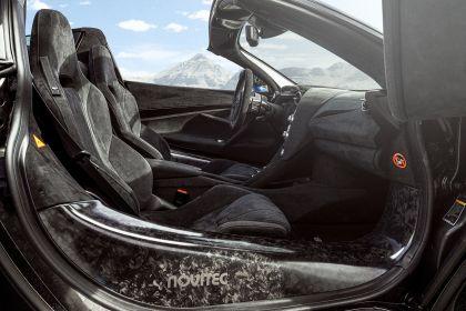 2020 McLaren 720S Spectacular by Novitec N-Largo 10