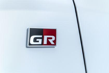 2020 Toyota GR Yaris 7