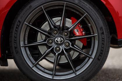 2020 Toyota GR Yaris 177