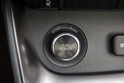 2020 Toyota GR Yaris 195