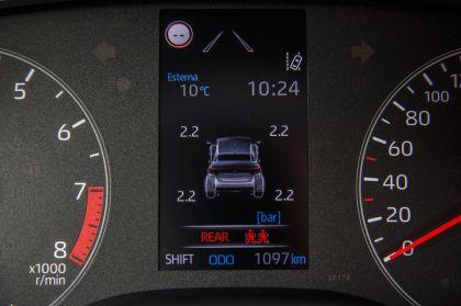 2020 Toyota GR Yaris 200