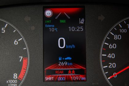 2020 Toyota GR Yaris 202