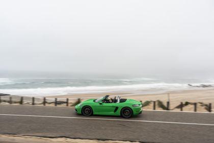 2020 Porsche 718 Boxster GTS 4.0 22