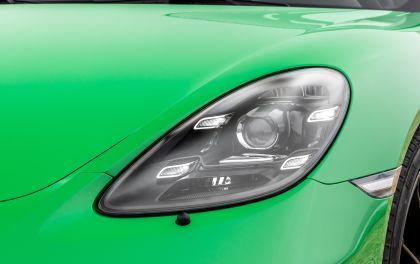 2020 Porsche 718 Boxster GTS 4.0 43