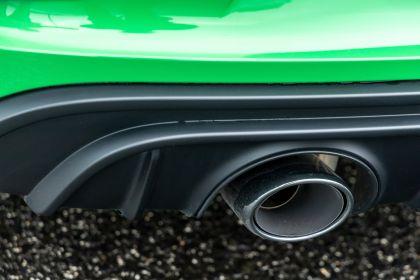 2020 Porsche 718 Boxster GTS 4.0 52