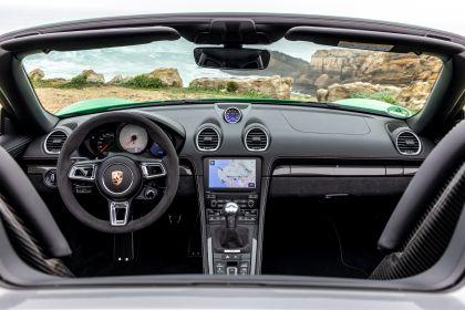 2020 Porsche 718 Boxster GTS 4.0 57