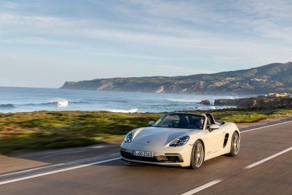 2020 Porsche 718 Boxster GTS 4.0 101