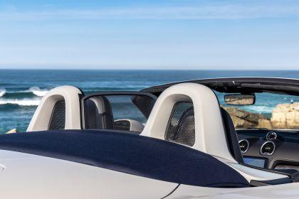 2020 Porsche 718 Boxster GTS 4.0 120