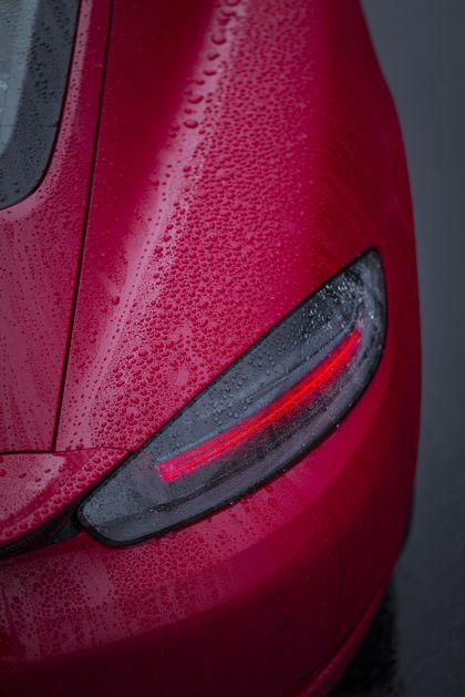 2020 Porsche 718 Cayman GTS 4.0 25