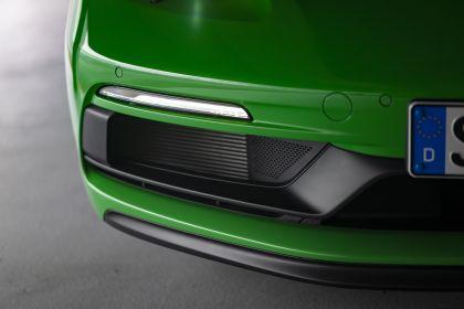 2020 Porsche 718 Cayman GTS 4.0 117