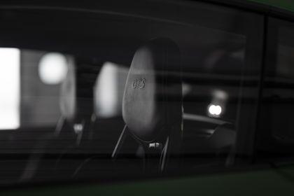 2020 Porsche 718 Cayman GTS 4.0 131
