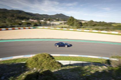 2020 Porsche 718 Cayman GTS 4.0 144