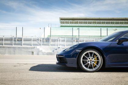 2020 Porsche 718 Cayman GTS 4.0 171