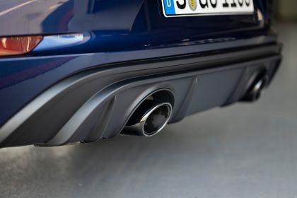 2020 Porsche 718 Cayman GTS 4.0 183