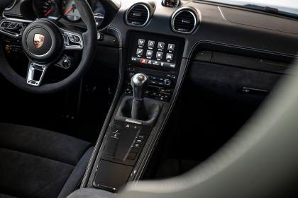 2020 Porsche 718 Cayman GTS 4.0 191