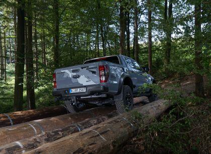 2019 Ford Ranger Raptor - EU version 24