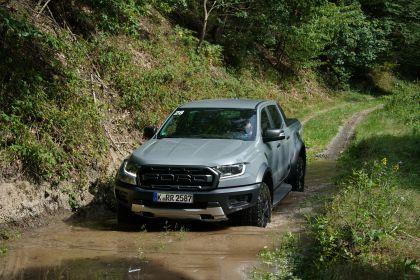 2019 Ford Ranger Raptor - EU version 32