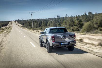 2019 Ford Ranger Raptor - EU version 51