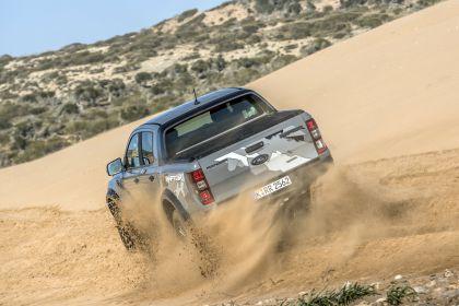 2019 Ford Ranger Raptor - EU version 92