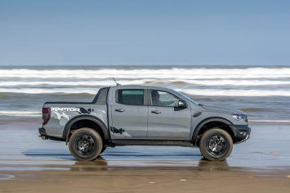 2019 Ford Ranger Raptor - EU version 94