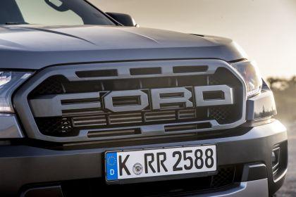 2019 Ford Ranger Raptor - EU version 95