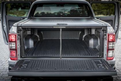 2019 Ford Ranger Raptor - EU version 104