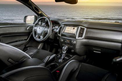 2019 Ford Ranger Raptor - EU version 111