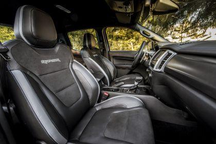 2019 Ford Ranger Raptor - EU version 112