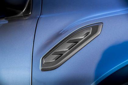 2019 Ford Ranger Raptor - EU version 214