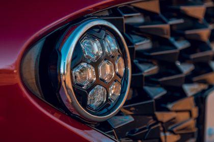 2020 Hyundai i10 - UK version 28