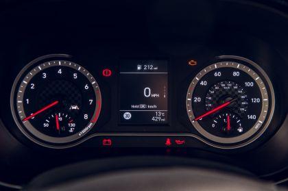 2020 Hyundai i10 - UK version 51