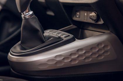 2020 Hyundai i10 - UK version 53