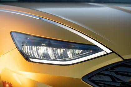 2020 Hyundai Sonata SEL 18