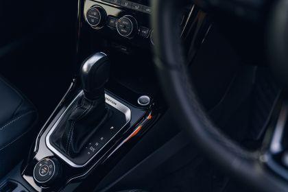 2020 Volkswagen T-Roc R - UK version 55