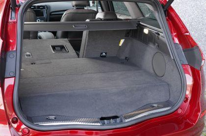 2020 Ford Mondeo ST-Line Hybrid 20