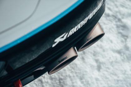 2020 Bentley Continental GT - 2020 GP Ice Race 7