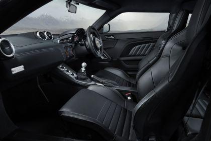 2020 Lotus Evora GT410 9
