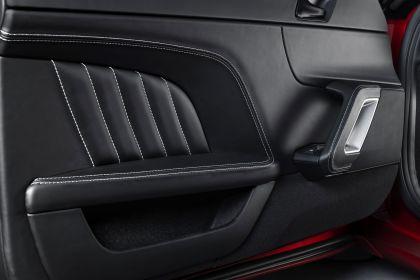 2020 Lotus Evora GT410 10