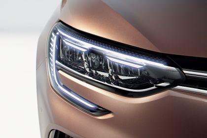 2020 Renault Mégane 15