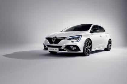 2020 Renault Mégane R.S. Trophy 1