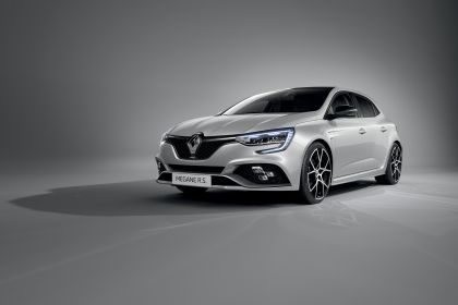 2020 Renault Mégane R.S. Trophy 3