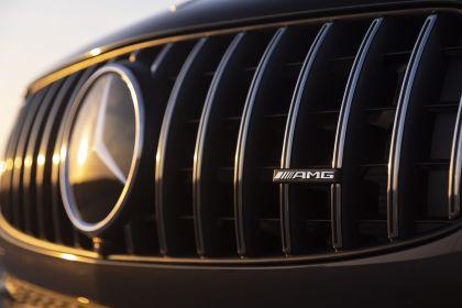 2020 Mercedes-AMG GLC 43 4Matic - USA version 14
