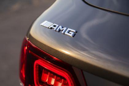 2020 Mercedes-AMG GLC 43 4Matic - USA version 22