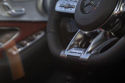 2020 Mercedes-AMG GLC 43 4Matic - USA version 59