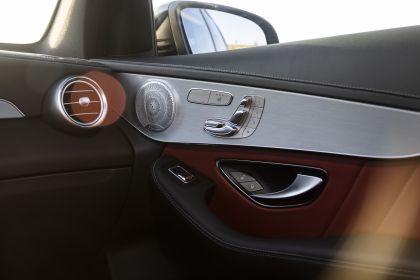 2020 Mercedes-AMG GLC 43 4Matic - USA version 64
