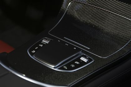 2020 Mercedes-AMG GLC 43 4Matic - USA version 66