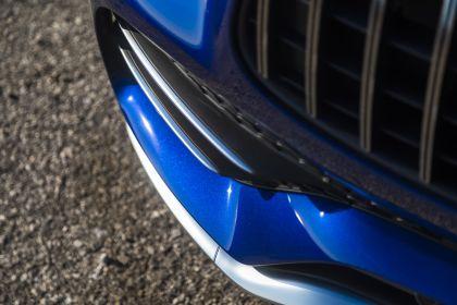 2020 Mercedes-AMG GLC 43 4Matic coupé - USA version 13